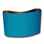 Starcke (200 x 750mm) 341 Zirconia Belts (10pk)
