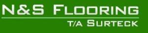 NSFlooring.ie