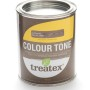 Treatex Hardwax Oil Coloured