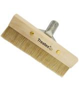 9″ Boar Hair Floor Brush