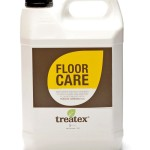 Treatex Floor Care 5 lt.