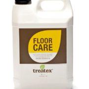 Treatex Floor Care 5 lt.