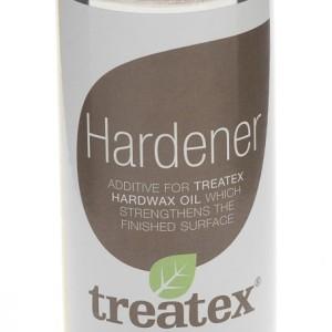 Treatex Hardener 0.25lt