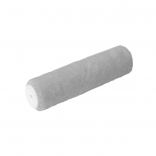 "9"" Paint Roller Sleeve (Low Pile)"