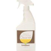 Treatex Floor Care Spray