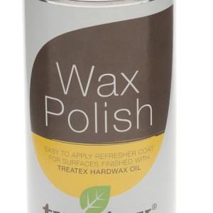 Treatex Wax Polish 1lt